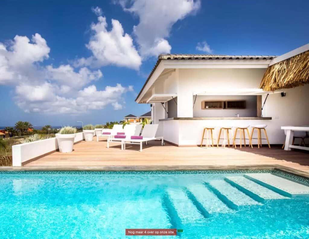 Coral estate rentals