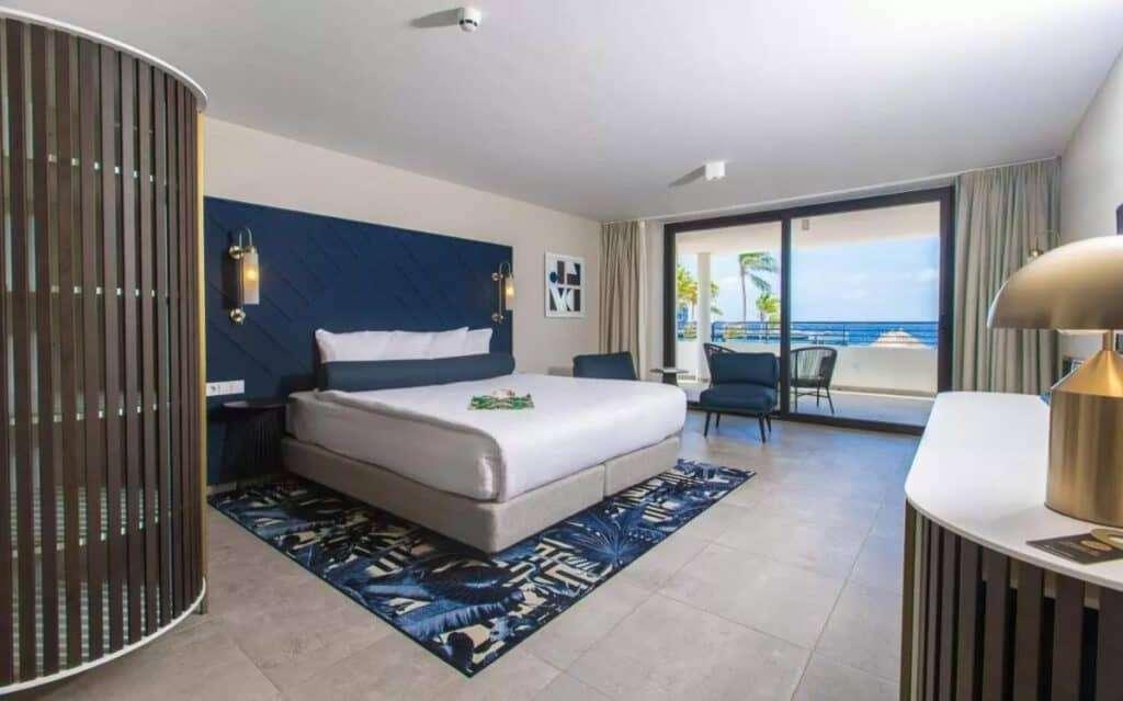 Corendon Mangrove Beach Resort